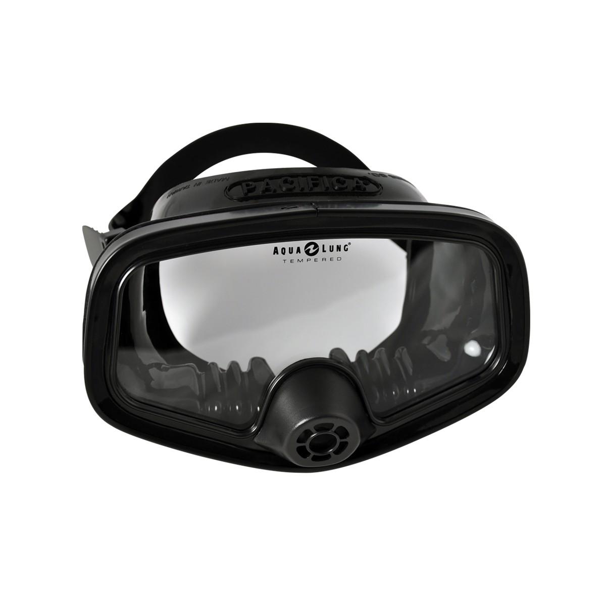 Aqua Lung Pacifica Dive Mask