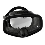 Aqua Lung Pacifica Dive Mask