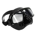 Aqua Lung Sphera Double Lens Freedive Dive Mask