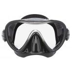 Scubapro Synergy2 Dive Mask