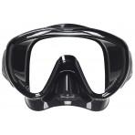 Scubapro Flux Dive Mask