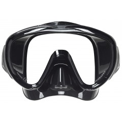 Scubapro Flux Dive Mask