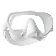 Scubapro Ghost Dive Mask