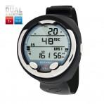 Oceanic VT4 Wrist Watch Computer