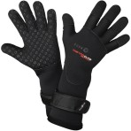 Aqua Lung Men's 5mm Thermocline Gauntlet Glove