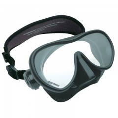 Oceanic Shadow Scuba Diving Mask