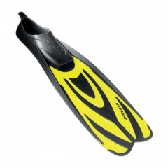 Scubapro Potenza Full Foot Diving Fin