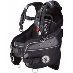 Scubapro Glide BCD With Air2 Inflator