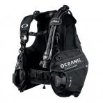 Oceanic OceanPro Jacket Style BCD