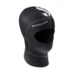 ScubaPro Everdry 4 Men`s Scuba Diving Drysuit