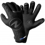 Aqua Lung Liquid Grip Gloves 3mm