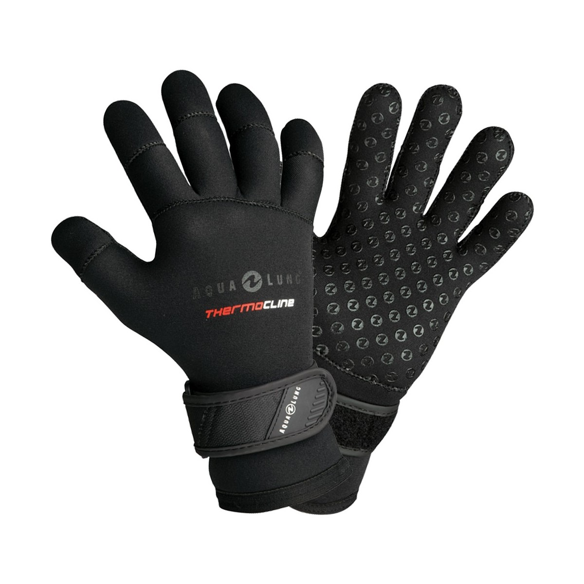 Aqua Lung Men's 3mm Thermocline Glove