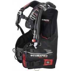 Scubapro Equator BCD W/Air2