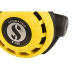 Scubapro R195 Octopus For Scuba Diving Regulator