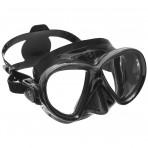 Aqua Lung Reveal X2 double lens