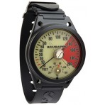 Scubapro Depth Gauge Wrist Mount