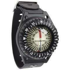 Scubapro FS-2 Compass