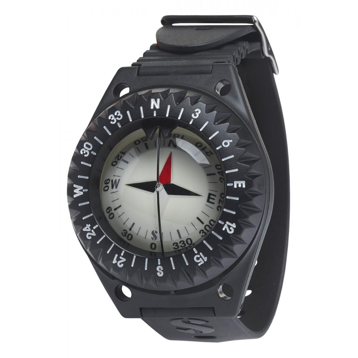 Scubapro FS 1.5 Compass