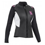 Scubapro Bolero Jacket 3mm Women