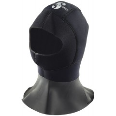 Scubapro Evertec Hood 5mm
