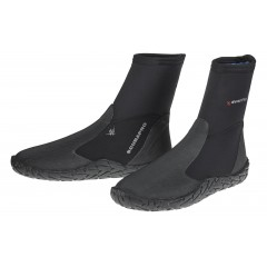 Scubapro Everflex Boots 5mm