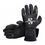 Scubapro Everflex Glove 5mm
