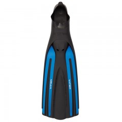 Oceanic Viper Full Foot Diving Fins