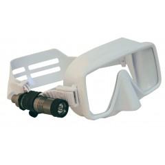 ScubaPro Nova 220 Dive Light