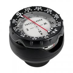 Aqua Lung Compasses