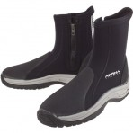 Akona Deluxe Molded Sole Boot 6mm