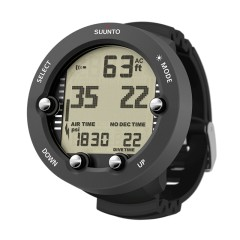 SUUNTO VYPER NOVO Dive Computer With Transmitter
