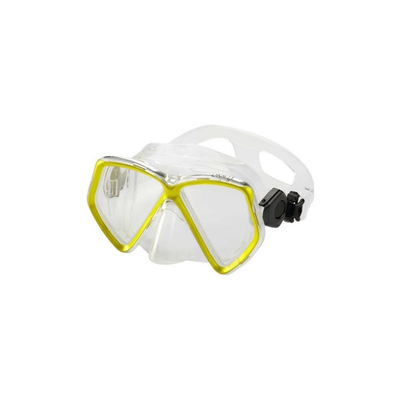 Sherwood ORACLE - MA32 Mask
