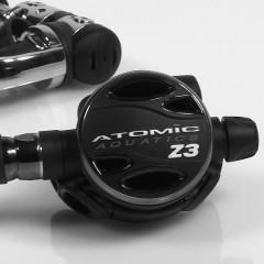 Atomic Z3