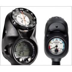 Sherwood Insight Computer Navigational Console - CR3709