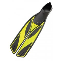 Atomic Split Full Foot Fin