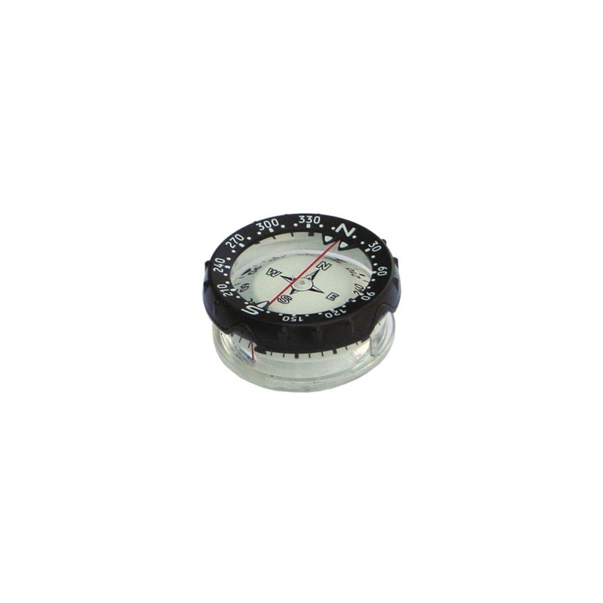 Sherwood Supertilt 2 Compass Module