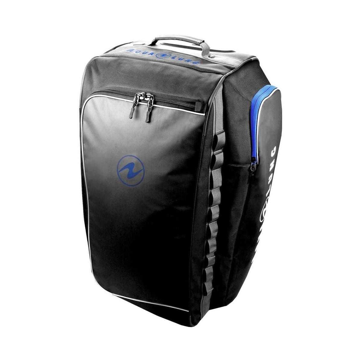 Aqua lung Explorer Collection Roller Bag