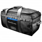 Aqua lung Explorer Collection Mesh Duffel Bag