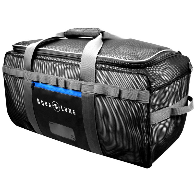 Aqua lung Explorer Collection Mesh Duffel
