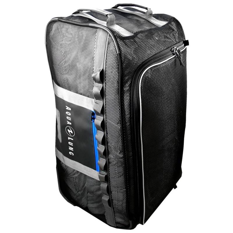Aqua lung Explorer Collection Mesh Roller Bag