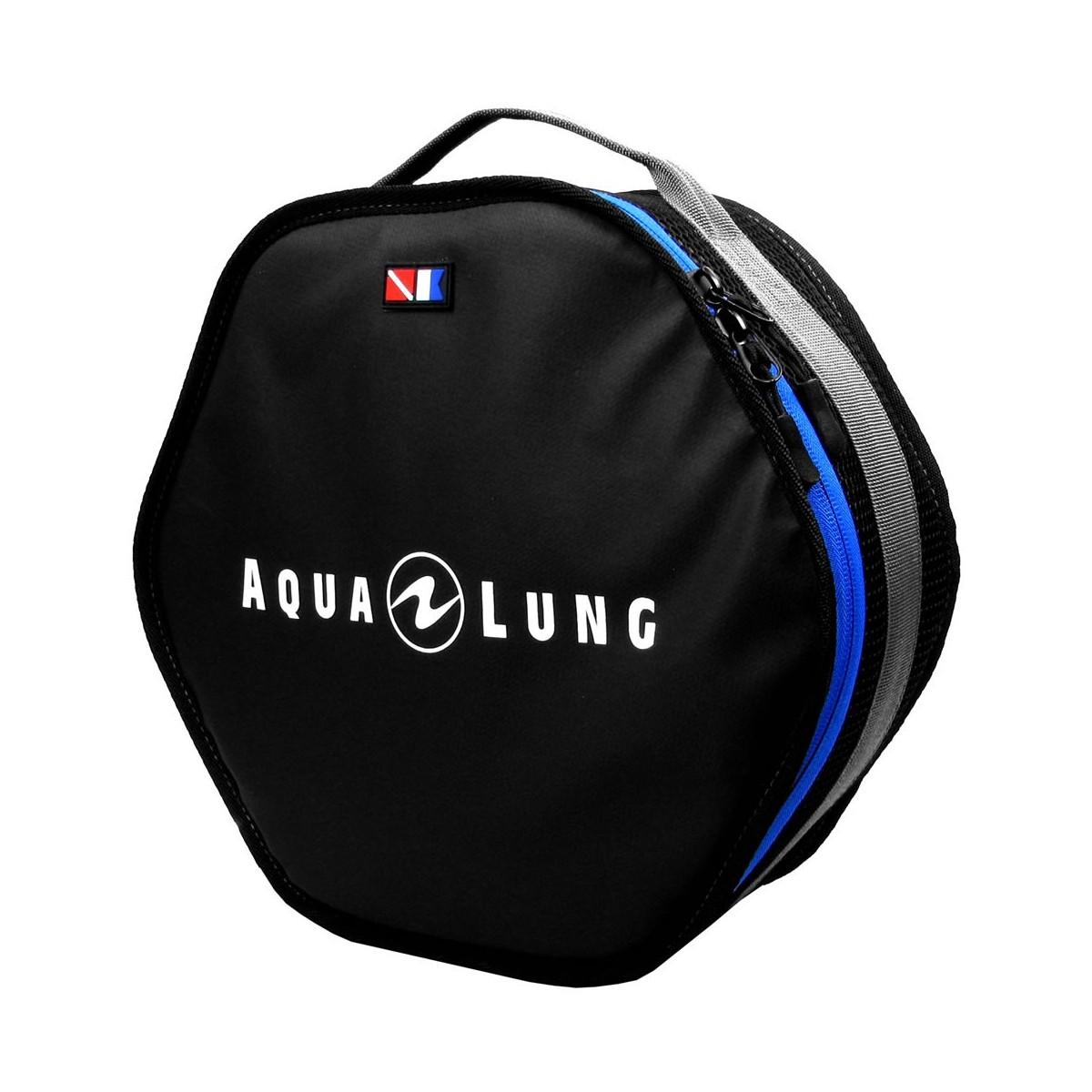 Aqua lung Explorer Collection Regulator Bag