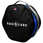 Aqua lung Explorer Collection Regulator Bag