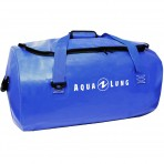 Aqua lung Defense Dry Duffel Bag