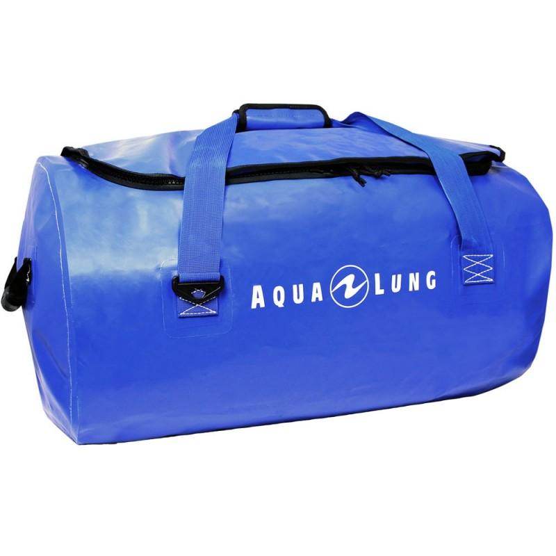 Aqua lung Defense Dry Duffel Bag