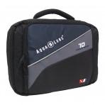 Aqua lung Traveller 70 Regulator Bag