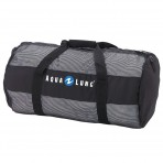 Aqua lung Mariner Mesh Bag