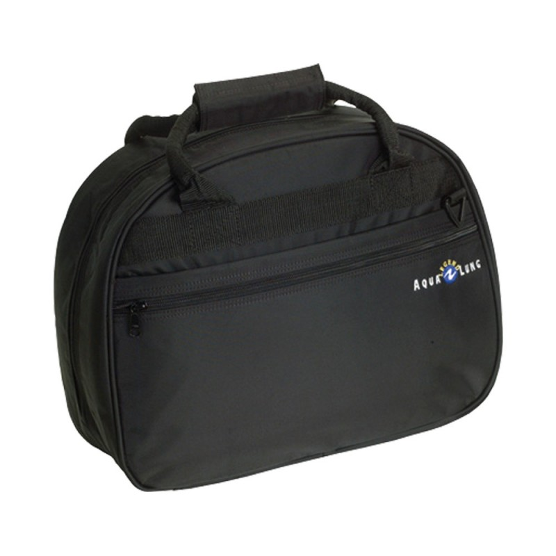 Aqua lung Legand Regulator Bag