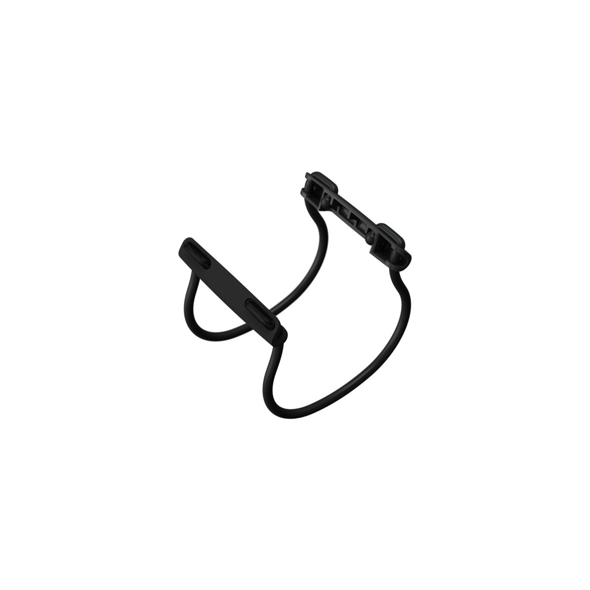 suunto EON Steel Bungee Adapter Kit
