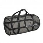 Scubapro Mesh Duffel Bag