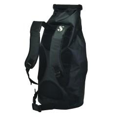 Scubapro Drybag Backpack